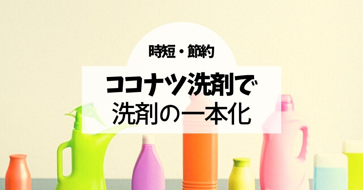 coconut-detergent-1
